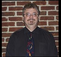 David Luke Kurtz