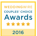 WeddingWire-Award-2016
