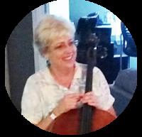 Terri Boselli-Wyman